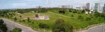 Alugar Apartamento / Padrão em Aracaju R$ 1.600,00 - Foto 24