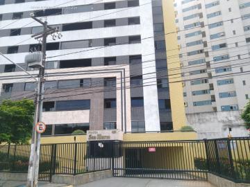 Alugar Apartamento / Padrão em Aracaju R$ 1.600,00 - Foto 1