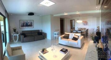 Aracaju Jardins Apartamento Venda R$1.450.000,00 Condominio R$1.700,00 3 Dormitorios 3 Vagas Area construida 197.00m2