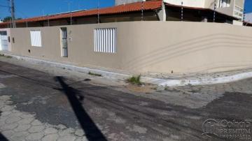 Alugar Casa / Padrão em Aracaju. apenas R$ 520.000,00