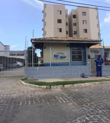 Alugar Apartamento / Padrão em Aracaju. apenas R$ 160.000,00