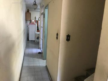 Alugar Comercial / Casa em Aracaju R$ 1.000,00 - Foto 5
