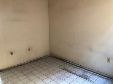 Alugar Comercial / Casa em Aracaju R$ 1.000,00 - Foto 9