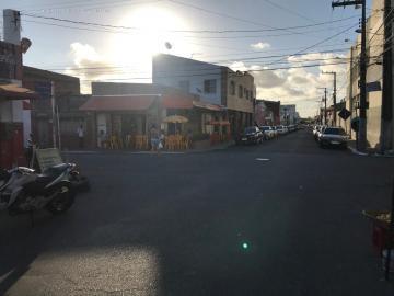 Alugar Comercial / Casa em Aracaju R$ 1.000,00 - Foto 12
