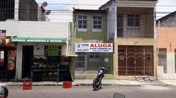 Alugar Comercial / Casa em Aracaju. apenas R$ 1.000,00