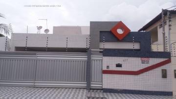 Alugar Casa / Padrão em Aracaju. apenas R$ 890.000,00