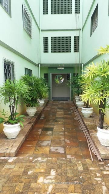Alugar Apartamento / Padrão em Aracaju. apenas R$ 185.000,00