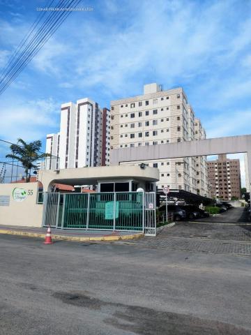 Alugar Apartamento / Padrão em Aracaju. apenas R$ 175.000,00