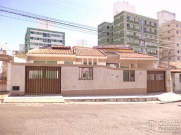 Aracaju Luzia Casa Locacao R$ 2.500,00 3 Dormitorios 2 Vagas Area do terreno 280.00m2