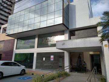 Aracaju Grageru Estabelecimento Locacao R$ 3.000,00 Condominio R$200,00 Area construida 70.00m2