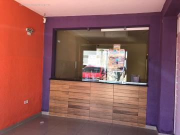 Comercial / Casa em Aracaju , Comprar por R$650.000,00