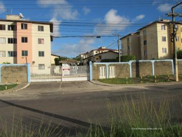 Apartamento / Padrão em Aracaju Alugar por R$480,00