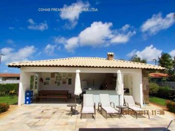 Aracaju Mosqueiro Casa Venda R$2.300.000,00 Condominio R$804,00 4 Dormitorios 12 Vagas