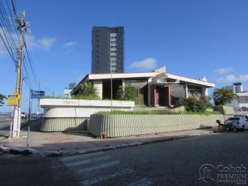Aracaju Treze de Julho Imovel Locacao R$ 11.000,00 Area construida 633.00m2