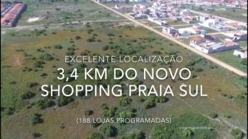 Aracaju Aeroporto Area Venda R$5.006.434,50  Area do terreno 38223.40m2