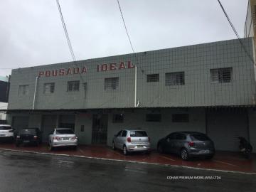 Comercial / Prédio em Aracaju , Comprar por R$3.500.000,00