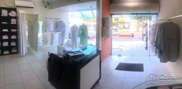 Comercial / Ponto Comercial em Aracaju , Comprar por R$950.000,00