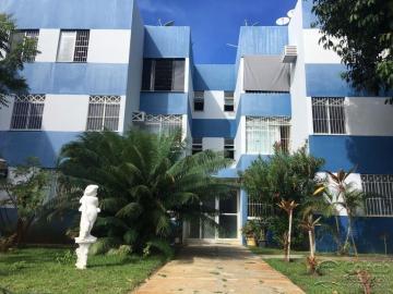 Alugar Apartamento / Padrão em Aracaju. apenas R$ 165.000,00