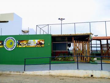 Comercial / Ponto Comercial em Aracaju Alugar por R$700,00