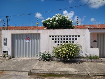 Alugar Casa / Padrão em Aracaju. apenas R$ 750,00