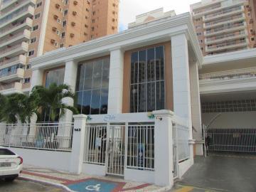 Alugar Apartamento / Padrão em Aracaju. apenas R$ 2.300,00