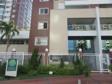 Alugar Apartamento / Padrão em Aracaju. apenas R$ 3.000,00