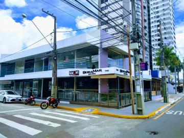 Alugar Comercial / Loja em Aracaju. apenas R$ 1.200,00