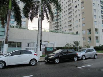 Aracaju Atalaia Apartamento Locacao R$ 2.200,00 Condominio R$590,00 3 Dormitorios 2 Vagas Area construida 120.00m2