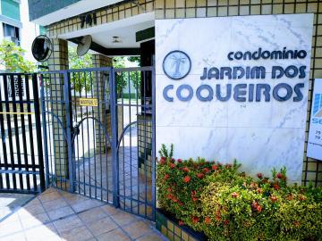 Alugar Apartamento / Padrão em Aracaju. apenas R$ 650,00
