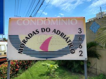 Alugar Apartamento / Padrão em Aracaju. apenas R$ 1.100,00