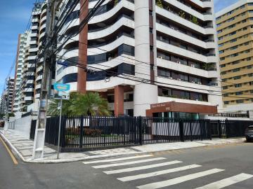 Aracaju Jardins Apartamento Venda R$2.250.000,00 Condominio R$3.500,00 4 Dormitorios 4 Vagas Area construida 297.16m2