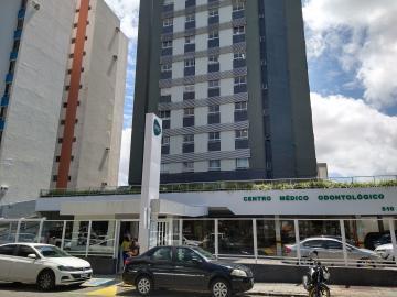 Alugar Comercial / Sala em Aracaju. apenas R$ 1.000,00