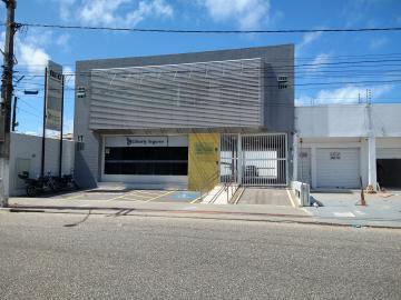 Aracaju Coroa do Meio Comercial Locacao R$ 2.200,00  1 Vaga Area construida 77.03m2