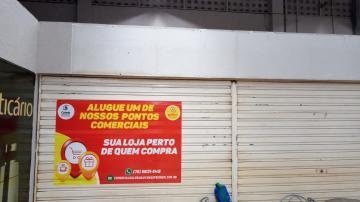 Aracaju Atalaia Comercial Locacao R$ 2.948,00 Area construida 33.46m2