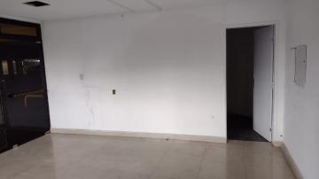 Alugar Comercial / Loja em Paulo Afonso R$ 1.684,00 - Foto 3