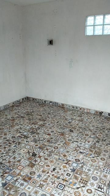 Alugar Comercial / Espaço em Maceió R$ 1.304,00 - Foto 2