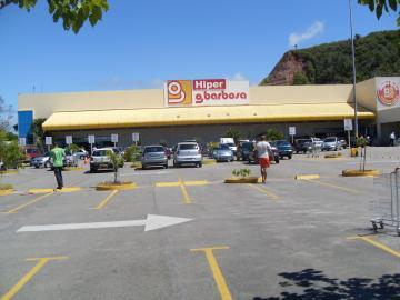 Alugar Comercial / Espaço em Maceió R$ 1.304,00 - Foto 3