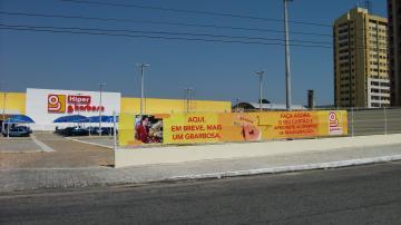 Alugar Comercial / Loja em Fortaleza. apenas R$ 1.500,00