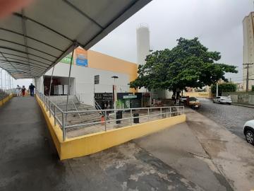 Alugar Comercial / Loja em Aracaju. apenas R$ 2.500,00
