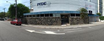 Aracaju Sao Jose Imovel Locacao R$ 5.700,00  2 Vagas Area construida 220.00m2
