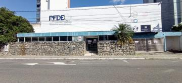 Aracaju Sao Jose Imovel Locacao R$ 5.000,00  2 Vagas Area construida 220.00m2
