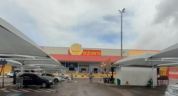 Aracaju Jose Conrado de Araujo Comercial Locacao R$ 4.778,00 Area construida 80.90m2