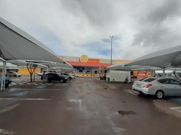 Alugar Comercial / Loja em Aracaju. apenas R$ 2.195,00