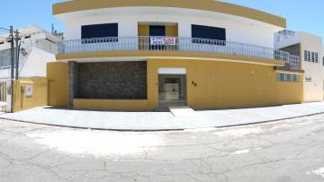 Aracaju Sao Jose Estabelecimento Locacao R$ 10.000,00 Area construida 598.61m2