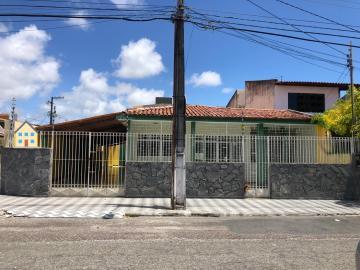 Comercial / Casa em Aracaju , Comprar por R$700.000,00