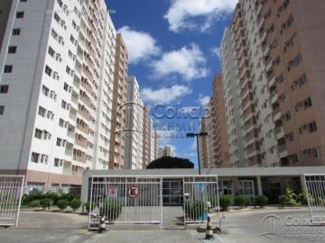 Apartamento / Padrão em Aracaju Alugar por R$1.350,00