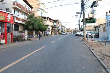Alugar Comercial / Loja em Salvador R$ 5.000,00 - Foto 5