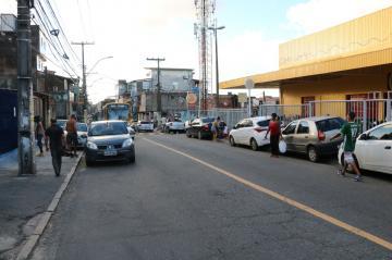 Alugar Comercial / Loja em Salvador R$ 5.000,00 - Foto 6