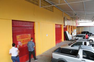 Alugar Comercial / Loja em Salvador R$ 5.000,00 - Foto 3
