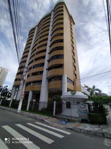 Alugar Apartamento / Padrão em Aracaju. apenas R$ 950.000,00